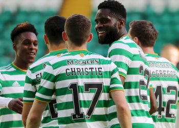 Ross County vs Celtic h2h, prediction, team news