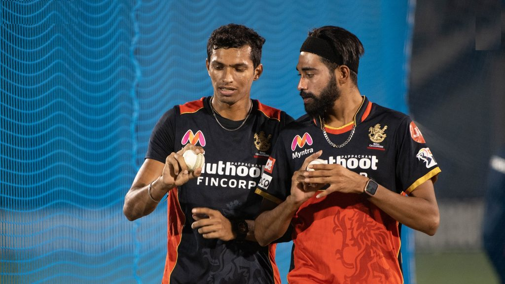 IPL 2020: Chris Morris adds balance to RCB line-up, but death bowling a concern 3