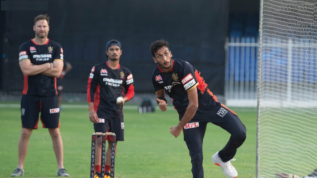 IPL 2020: Chris Morris adds balance to RCB line-up, but death bowling a concern 2