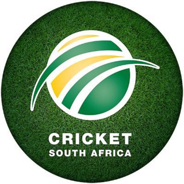 Cricket South Africa (CSA)