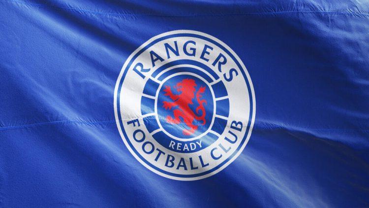 Rangers title challengers