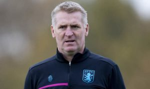 Premier League managers likely to get sacked