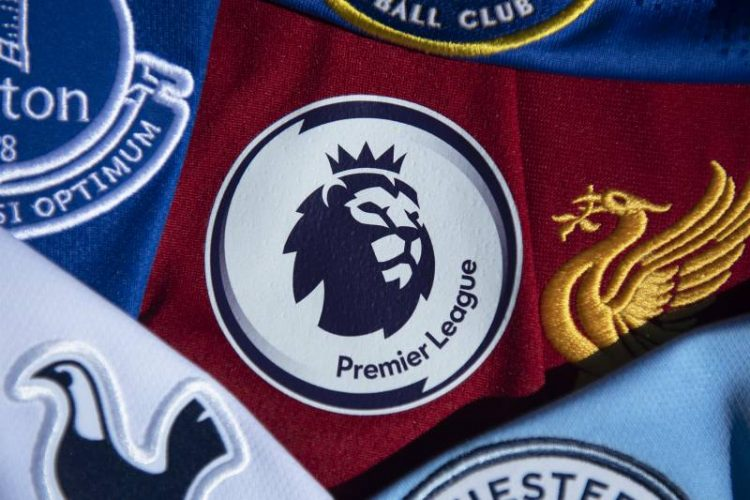 Premier League dark horses