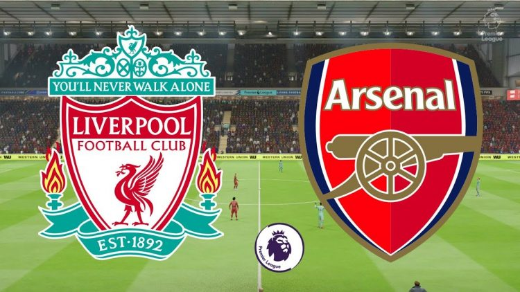 Liverpool vs Arsenal preview, team news and prediction