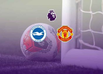 Brighton vs Mancheste United preview, prediction and more
