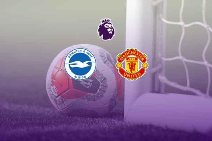 Brighton vs Mancheste United preview, prediction and more