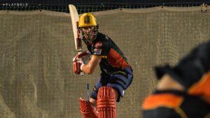 Sri Lanka National Cricket Team 23