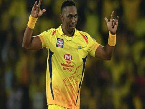 Sri Lanka National Cricket Team 11