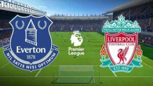 Everton vs Liverpool prediction, team news and more