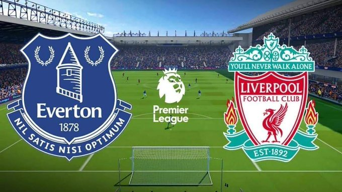 Everton vs Liverpool prediction, team news and more