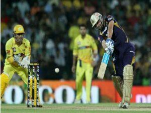 Sri Lanka National Cricket Team 15