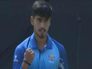 Sri Lanka National Cricket Team 20