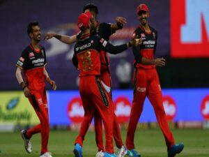 Sri Lanka National Cricket Team 10