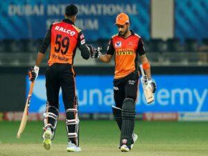 Sri Lanka National Cricket Team 9