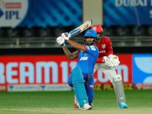 Sri Lanka National Cricket Team 7