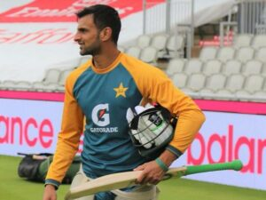 Sri Lanka National Cricket Team 19