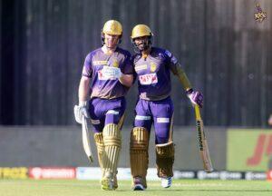 Sri Lanka National Cricket Team 17