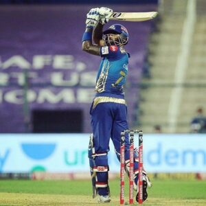 Sri Lanka National Cricket Team 21