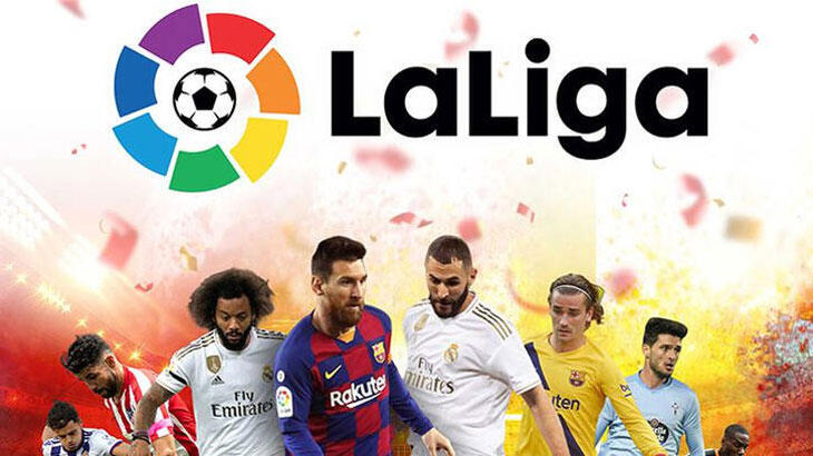 La Liga: Spanish clubs suffer heavy losses due to Corona