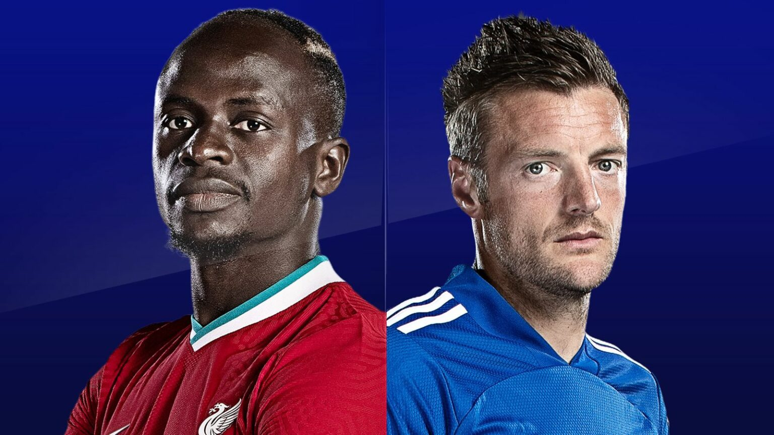 Liverpool vs Leicester City: Preview, team news, predicted ...