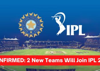 IPL 2022