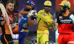 IPL 2021 mini-auction