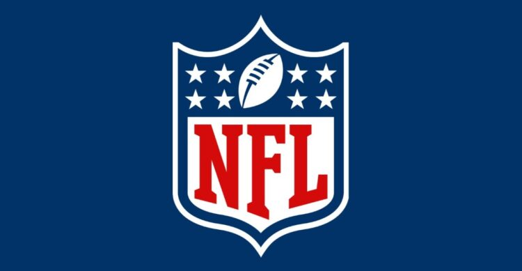 Teams participating in NFL conference championship 2021