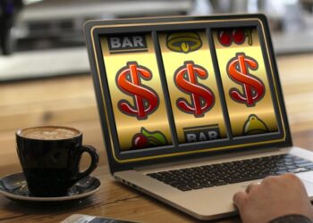 Online Casino & Type of Bonuses Offered