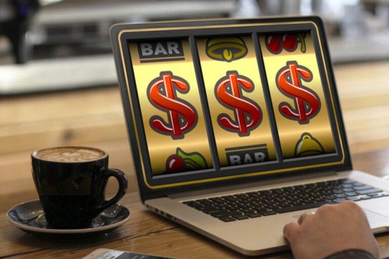 Online Casino & Type of Bonuses Offered
