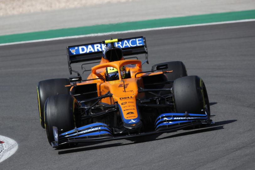 Lewis trumps Bottas, Max to Win at Portuguese GP! Key Talking Points! 1