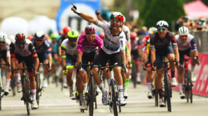 Why Cycling is the Best Sport Ever: Top 5 Reasons