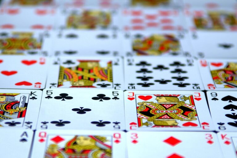 PokerBaazi brings the best Poker Players all across the country
