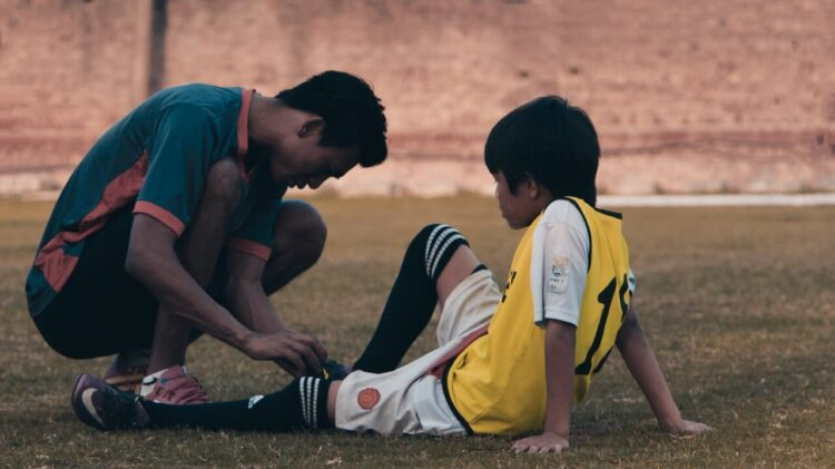 Best Tips for Preventing Sports Injuries
