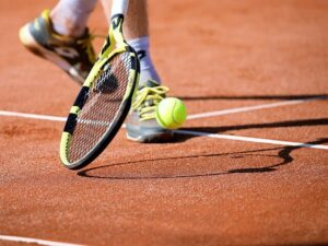 How Tennis Has Changed Over the Past 30 Years