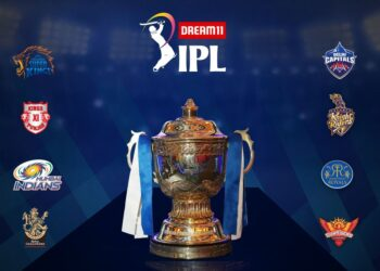 Everything About IPL 2020