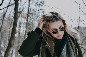 Top 5 Costa Sunglasses for Traveling