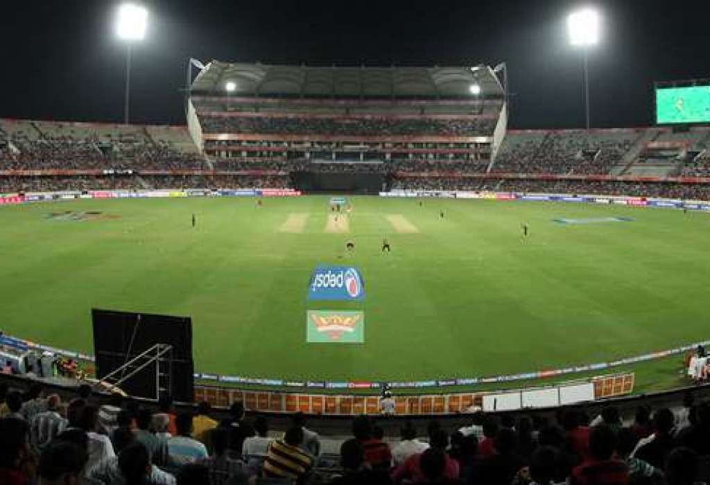 rajiv-gandhi-international-cricket-stadium-ipl-tickets